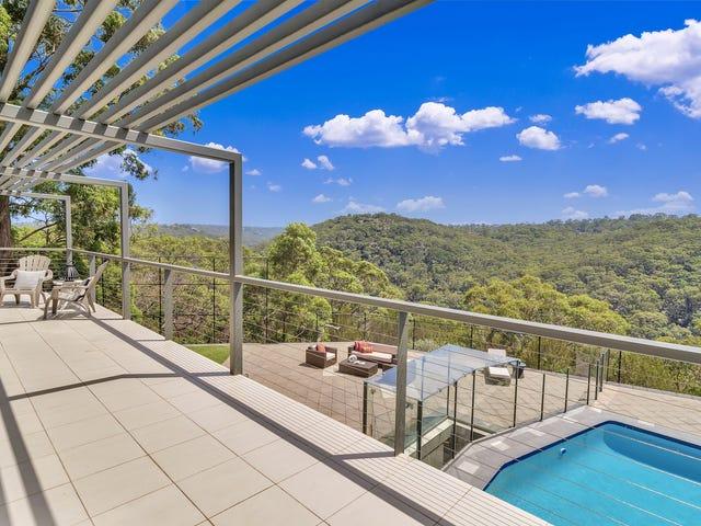 38 Milham Crescent, Forestville, NSW 2087