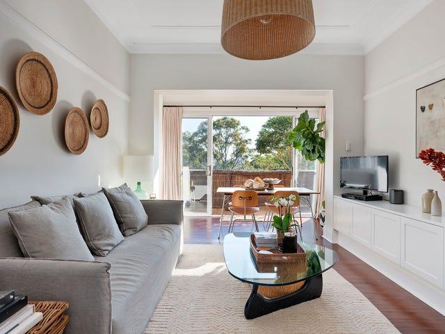1/10 Cooper Street, Paddington, NSW 2021
