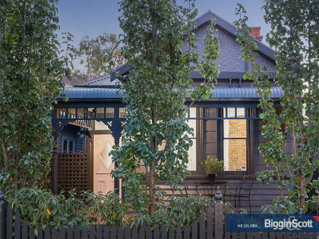 24 Warleigh Road, West Footscray, Vic 3012