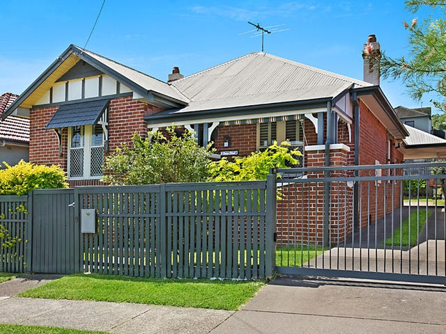 9 Swan Street, Cooks Hill, NSW 2300