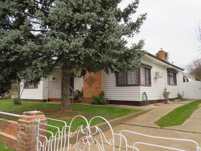 2 Fryers Road, Campbells Creek, Vic 3451