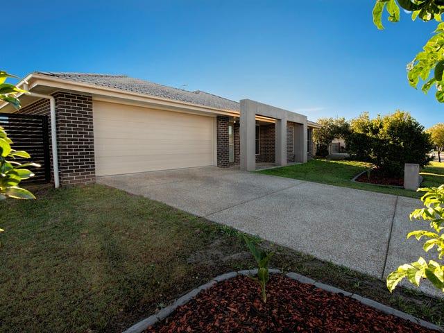 6 Eucalyptus Street, Ningi, Qld 4511