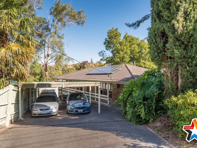 4 Fernhill Road, Mount Evelyn, Vic 3796