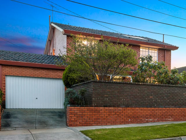 23 Shearman Crescent, Mentone, Vic 3194