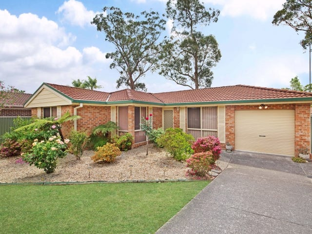 15 Nelimah Close, Narara, NSW 2250