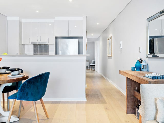 546/17-19 Memorial Avenue, St Ives, NSW 2075