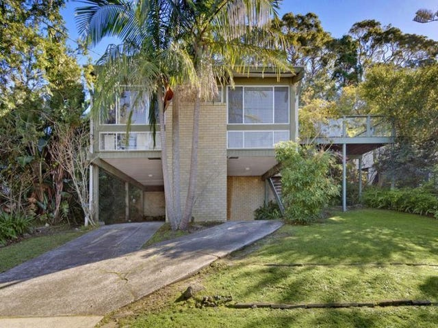 20 Marinna Road, Elanora Heights, NSW 2101
