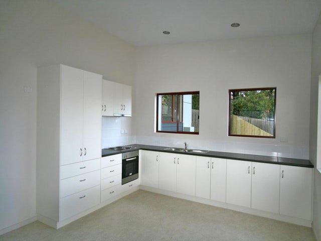 33 Carbeen Street, Mornington, Tas 7018