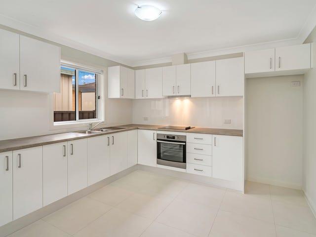 33A Gibson Avenue, Werrington, NSW 2747