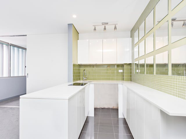 803/22 Central Avenue, Manly, NSW 2095