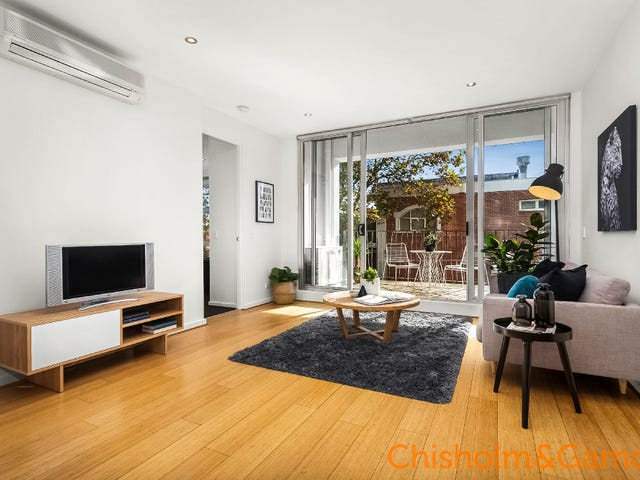 104/122 Ormond Road, Elwood, Vic 3184