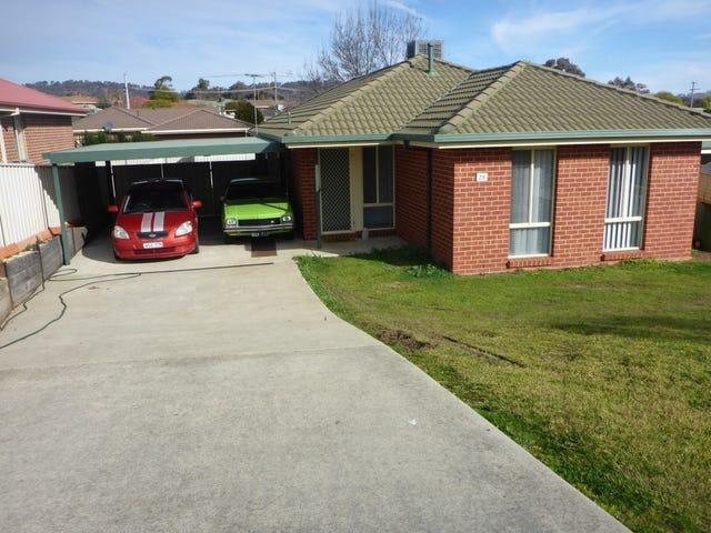 28 Riverview Terrace, Wodonga, Vic 3690