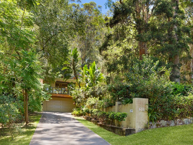 32 Vista Street, Pymble, NSW 2073
