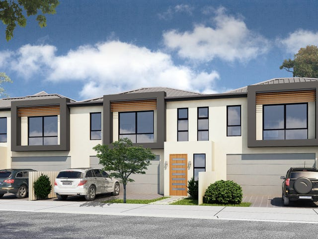 39 A Shearer Ave Avenue, Seacombe Gardens, SA 5047