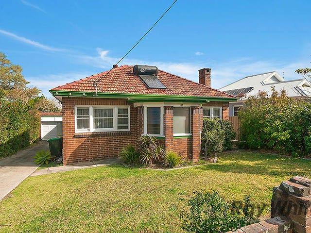 81 Point Street, Bulli, NSW 2516