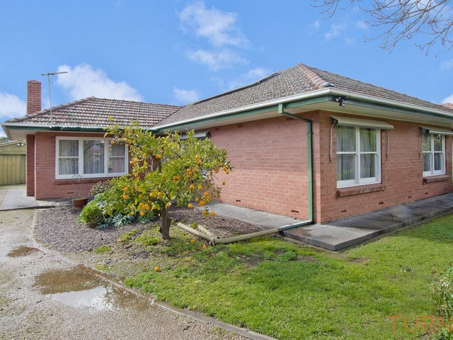 4 Waterman Avenue, Vale Park, SA 5081