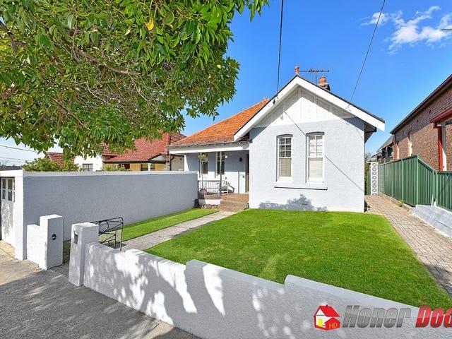 6 Lydham Avenue, Rockdale, NSW 2216
