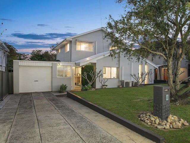 4 Aldinga Drive, Wamberal, NSW 2260