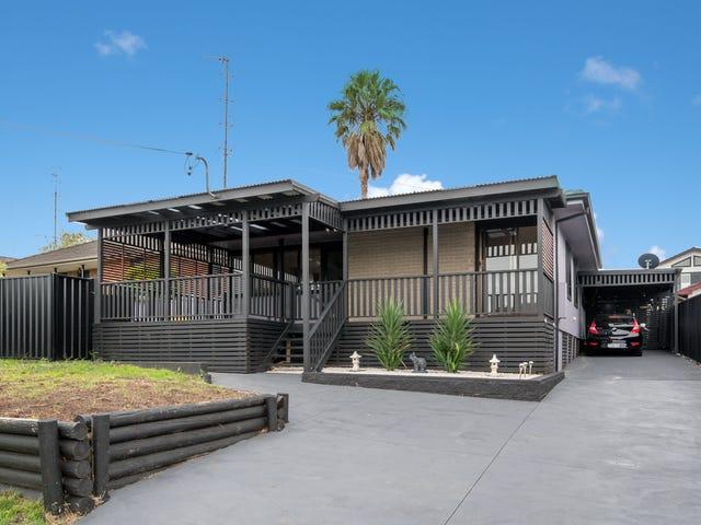 10 Illabunda Cr, Koonawarra, NSW 2530