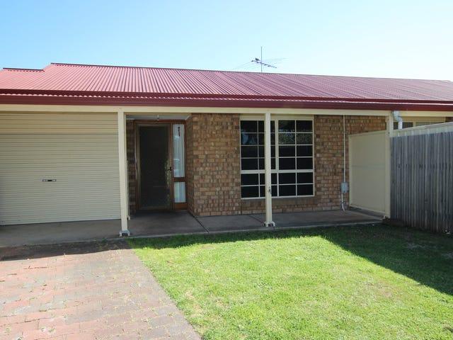 1/55 Zephyr Terrace, Port Willunga, SA 5173