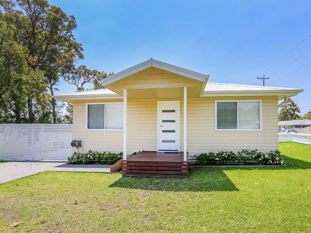 33 Harbord Street, Bonnells Bay, NSW 2264