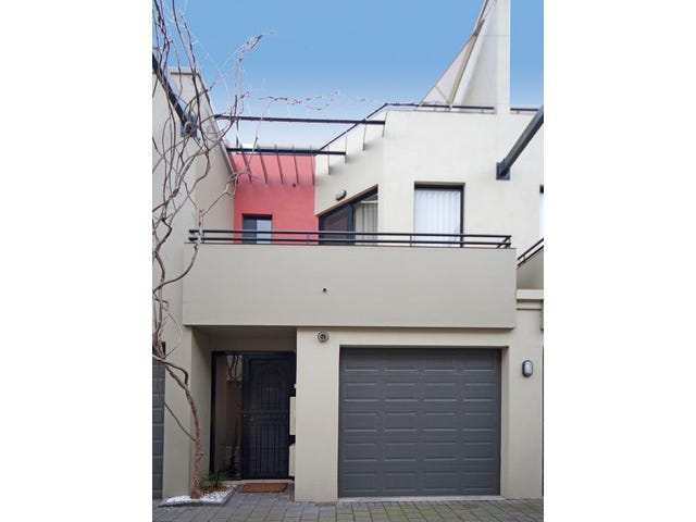 16 Heaslip Close, Adelaide, SA 5000