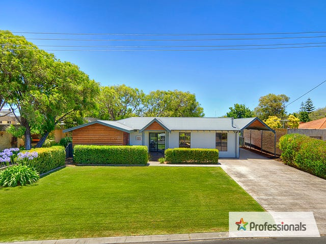 39 Glenleigh Road, West Busselton, WA 6280