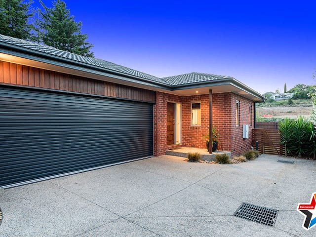 9a Bounty Court, Lilydale, Vic 3140