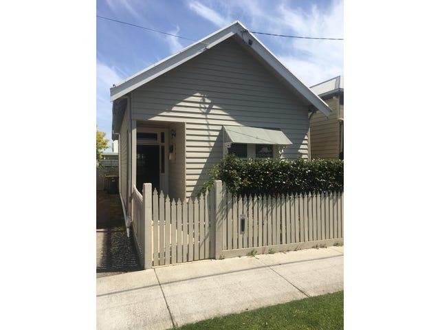 75 Clarendon Street, Newtown, Vic 3220