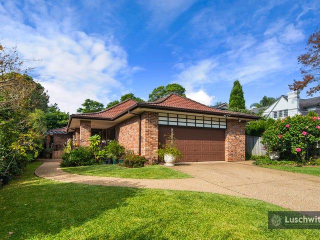 15 Benaroon Avenue, St Ives, NSW 2075
