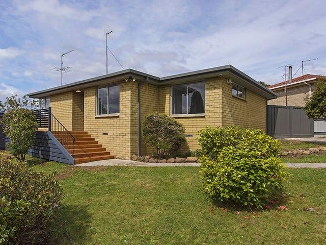 112 Warring Street, Ravenswood, Tas 7250