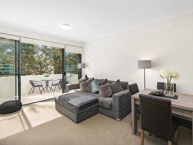 14/63 Gilderthorpe Avenue, Randwick, NSW 2031