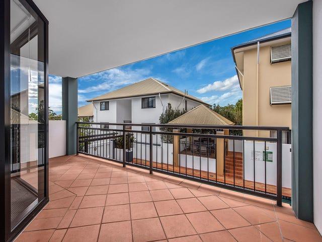 42/2 St Pauls Terrace, Spring Hill, Qld 4000