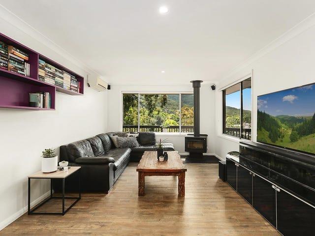 38 Sherwood Drive, Balgownie, NSW 2519