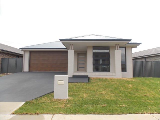 48 Flagship Ridge, Jordan Springs, NSW 2747