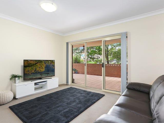 1/3 Gosport Street, Cronulla, NSW 2230