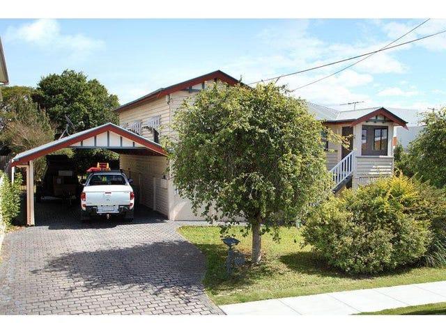 11 Keats Street, Cannon Hill, Qld 4170