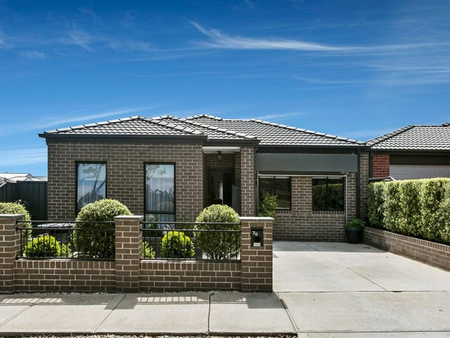 70 Royal Parade, Kilmore, Vic 3764