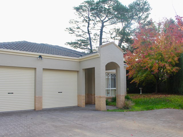 23 Parmenter Court, Bowral, NSW 2576