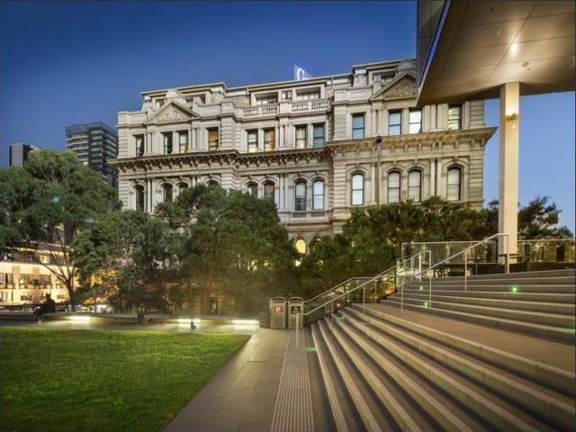 440/67 Spencer Street, Melbourne, Vic 3000
