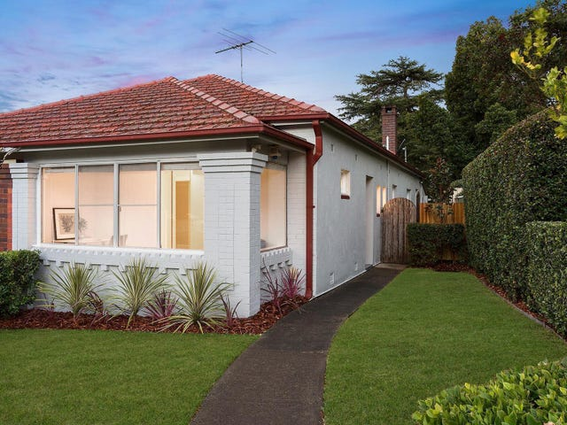 343 Old Canterbury Road, Dulwich Hill, NSW 2203