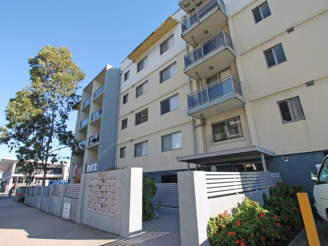 7/17-19 Third Avenue, Blacktown, NSW 2148
