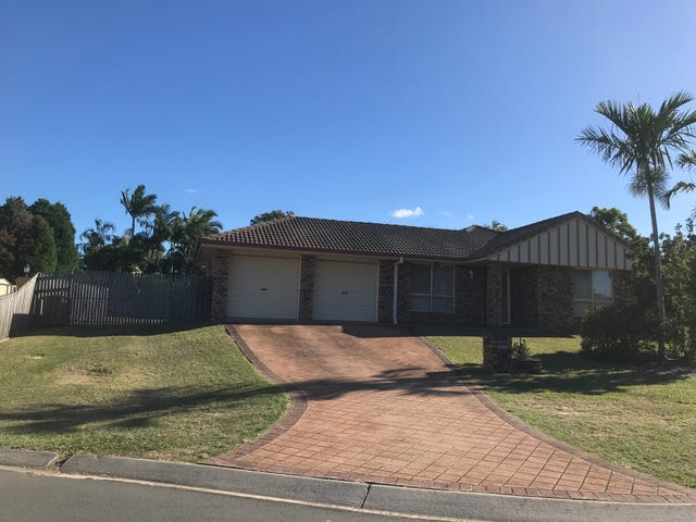 33 Cresthill St, Birkdale, Qld 4159