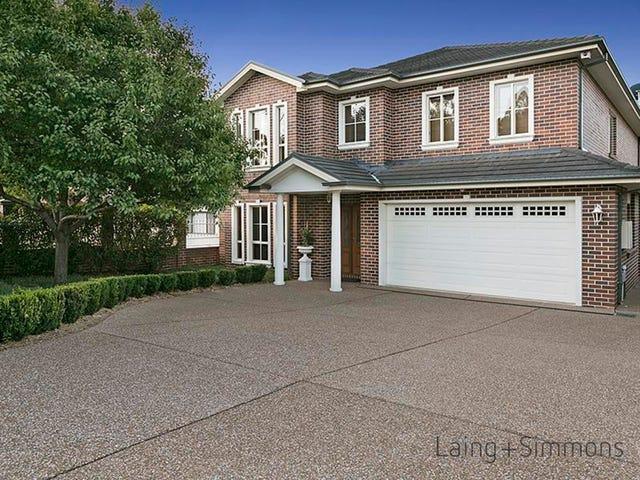 133 Wentworth Avenue, Wentworthville, NSW 2145