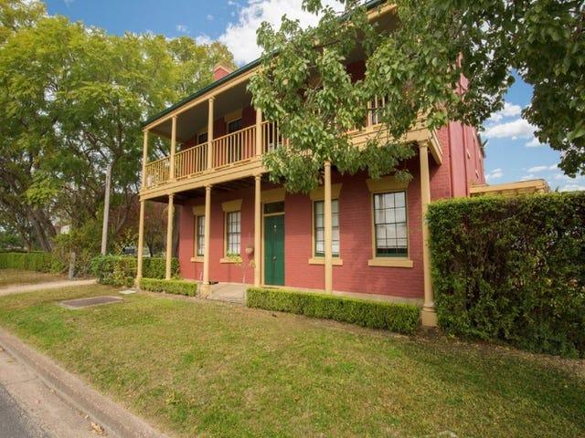 49 Newcastle Street, East Maitland, NSW 2323