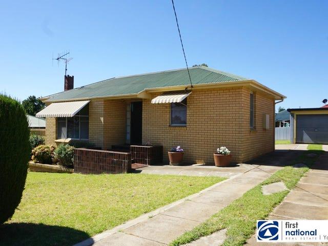 96 Pritchett Street, Yass, NSW 2582