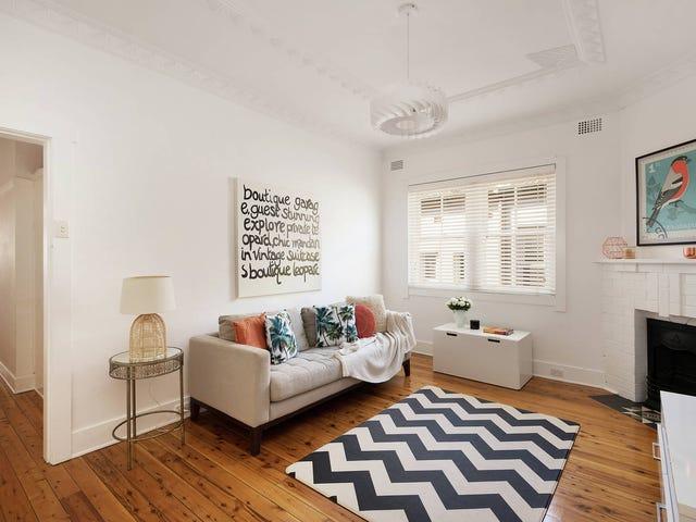 5 Charman Avenue, Maroubra, NSW 2035