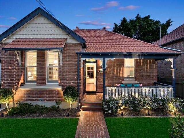 3 Lumsden Street, Cammeray, NSW 2062