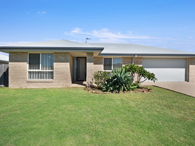 48 Ferguson Road, Westbrook, Qld 4350