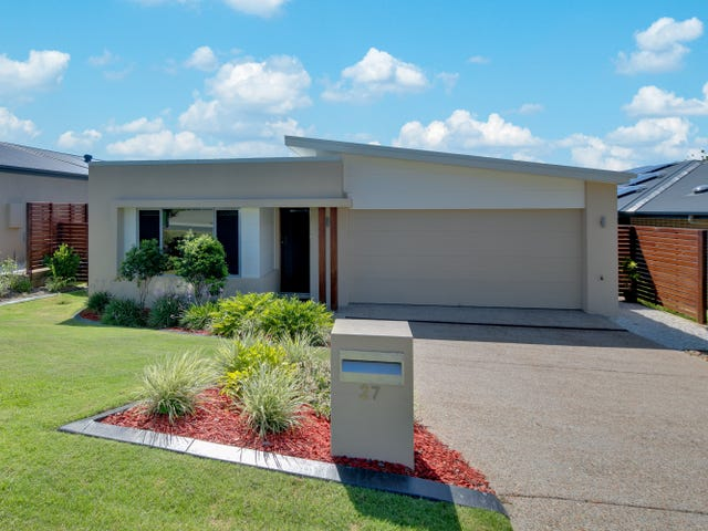 27 Golden Wattle Avenue, Mount Cotton, Qld 4165